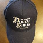 Durty Nellys Irish Pub Bunratty Baseball hat