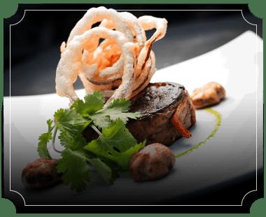 Durty Nellys Irish Pub Bunratty Fine Dining