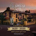 Durty Nellys Irish Pub Bunratty Order Food Online